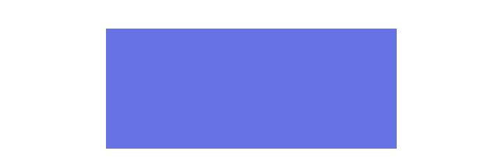 stripel_web